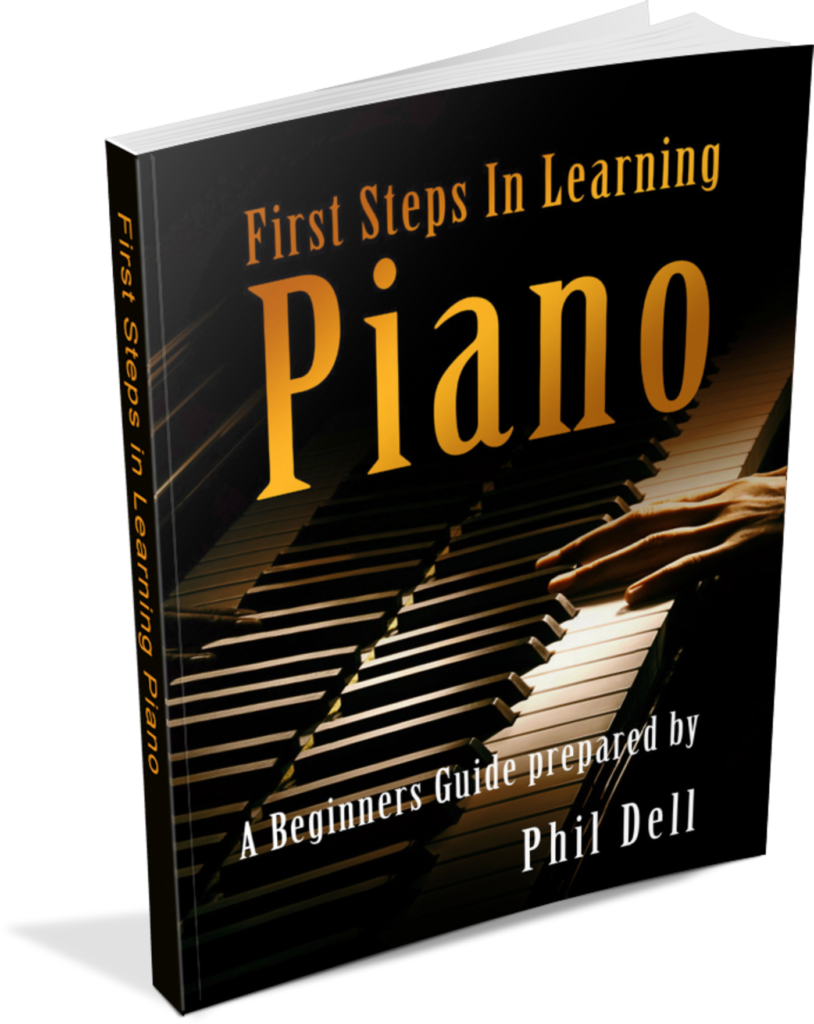 first-stepslearning-piano-3d